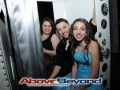 Above and beyond photo booth 38