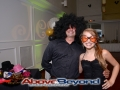 Above and beyond photo booth 10