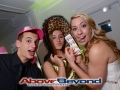 Above and beyond photo booth 11