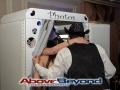 Above and beyond photo booth 14
