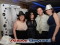 Above and beyond photo booth 20
