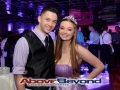 Dj services long island  15